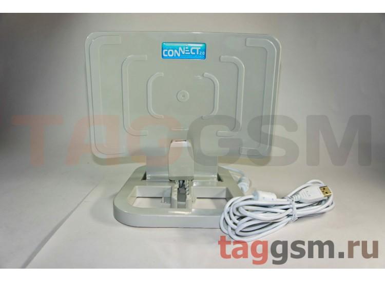 Усилитель сигнала для USB модема РЭМО Connect.