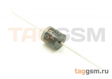 10A10 (R-6) Диод выпрямительный 1000В 10А
