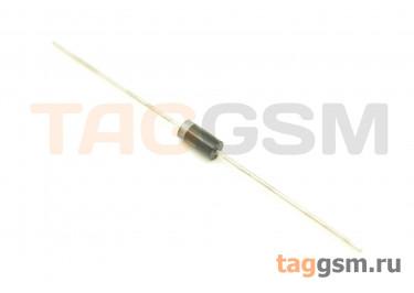1N5391 (DO-15) Диод выпрямительный 50В 1,5А