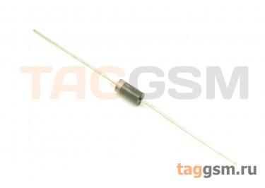 1N5395 (DO-15) Диод выпрямительный 400В 1,5А