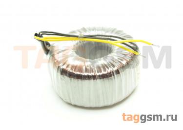 ТТП-10 (12В, 0,85А) Тороидальный трансформатор