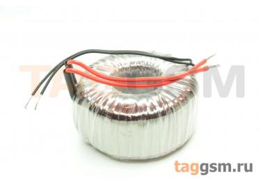 ТТП-10 (6В, 1,7А) Тороидальный трансформатор