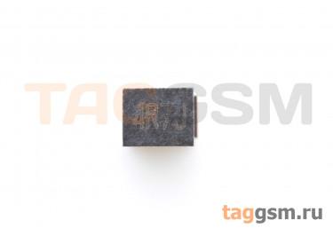 NLV32T-4R7-J-PF Индуктивность SMD 4,7мкГн 0,22А 5%