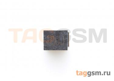 NLV32T-100-J-PF Индуктивность SMD 10мкГн 0,15А 5%