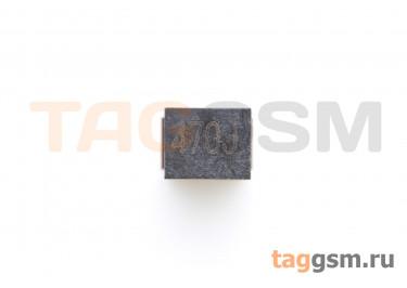NLV32T-470-J-PF Индуктивность SMD 47мкГн 0,06А 5%