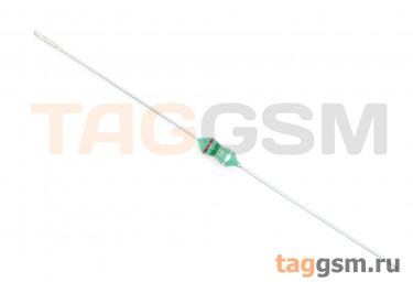 EC24-1R5K (3x7мм) Индуктивность 1,5мкГн 0,7А 10% [AL0307-1R5K]