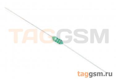 EC24-150K (3x7мм) Индуктивность 15мкГн 0,335А 10% [AL0307-150K]