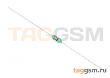 EC24-330K (3x7мм) Индуктивность 33мкГн 0,255А 10% [AL0307-330K]