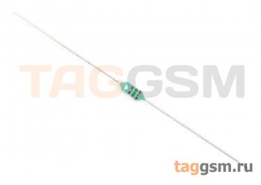EC24-151K (3x7мм) Индуктивность 150мкГн 0,15А 10% [AL0307-151K]