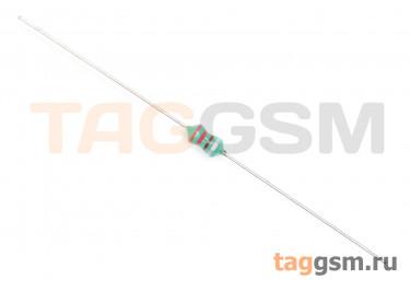 EC24-221K (3x7мм) Индуктивность 220мкГн 0,13А 10% [AL0307-221K]