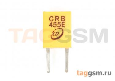 Керамический резонатор 455 кГц