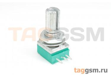 R097N-B103-15KQ Резистор переменный 10 кОм 20% тип-B