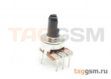 R1212N-B502-20F Резистор переменный 5 кОм 20% тип-B