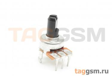 R1212N-B504-20F Резистор переменный 500 кОм 20% тип-B