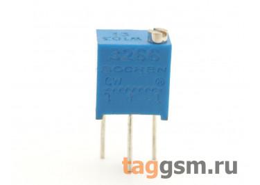 3266W-103 Резистор подстроечный многооборотный 10 кОм 10%