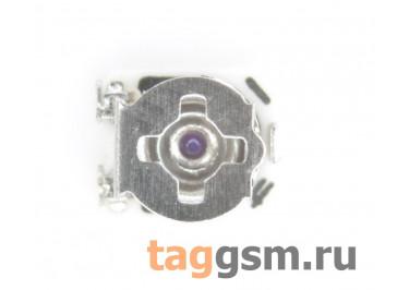 HDK-3x3-103 Резистор подстроечный SMD 10 кОм 25%