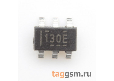BQ21040DBVR (SOT-23-6) Контроллер заряда Li-Ion Li-Pol батареи