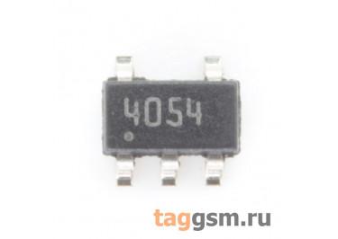 STC4054GR (SOT-23-5) Контроллер заряда Li-Ion батареи