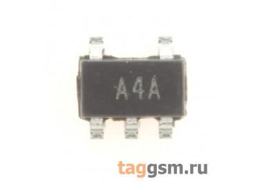 AD8541ARTZ (SOT-23-5) Операционный усилитель