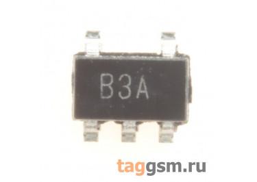 AD8605ARTZ (SOT-23-5) Одноканальный малошумящий операционный усилитель
