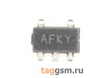 MCP6001UT-I / OT (SOT-23-5) Операционный усилитель