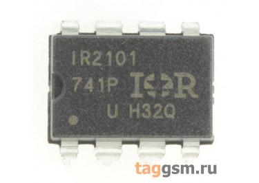 IR2101 (DIP-8) Драйвер транзисторов