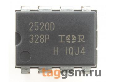 IR2520D (DIP-8) Драйвер транзисторов