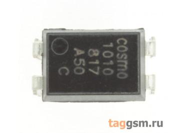 K10101C (DIP-4) Оптопара транзисторная