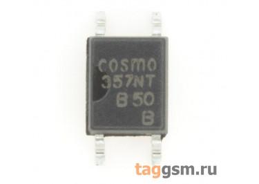 KPC357NT0BTLD (SO-4) Оптопара транзисторная