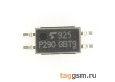 TLP290(GB,SE (SO-4) Оптопара транзисторная