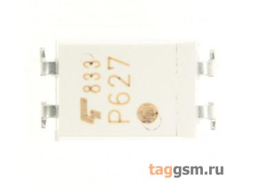 TLP627 (DIP-4) Оптопара транзисторная