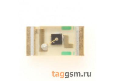 KP-3216P3C (1206) Фототранзистор