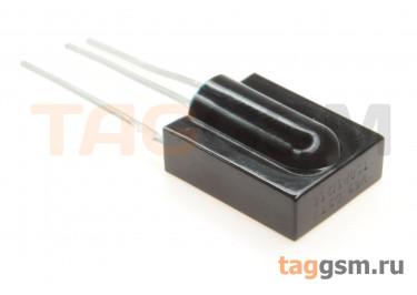 TSOP31230 ИК-приемник 30кГц