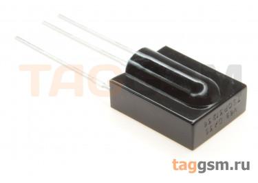 TSOP31236 ИК-приемник 36кГц