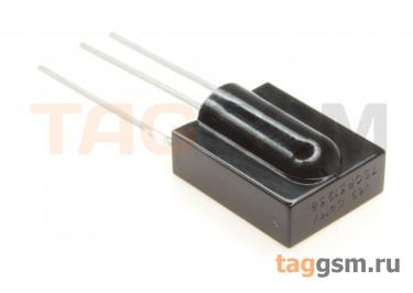 TSOP31238 ИК-приемник 38кГц