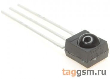 TSOP34836 ИК-приемник 36кГц