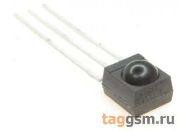 TSOP34838 ИК-приемник 38кГц