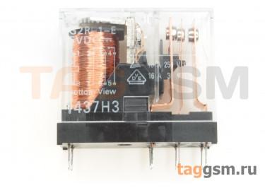 G2R-1-E 5DC Реле 5В SPDT