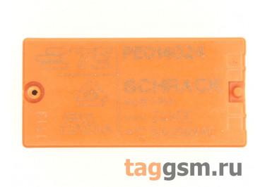 PE014024 (1-1393219-0) Реле 24В SPDT