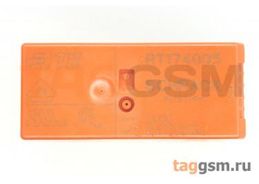 RT174005 (3-1393239-6) Реле 5В SPDT