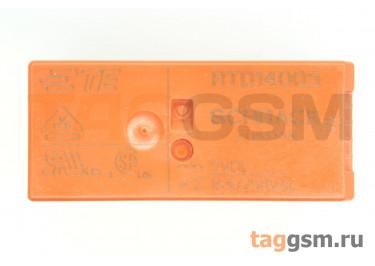 RTD14005 (5-1393238-9) Реле 5В SPDT