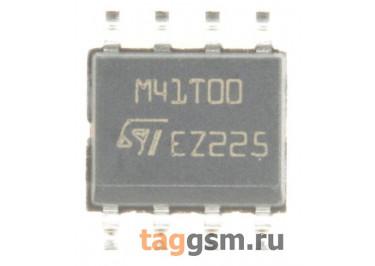 M41T00M6F (SO-8) Часы реального времени I2C