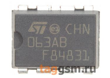 MC34063ABN (DIP-8) Step Up / Down DC-DC преобразователь