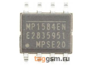 MP1584EN (SO-8) Step-Down DC-DC преобразователь