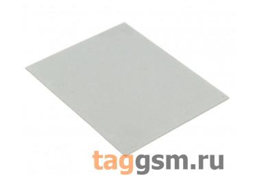 1К2520-КПТД2 / 1-0,2 (TO-3P) Подложка теплопроводящая