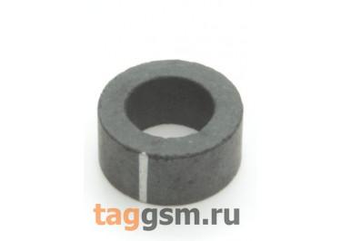 М1000НМ-9-К10x6x4,5 Сердечник ферритовый