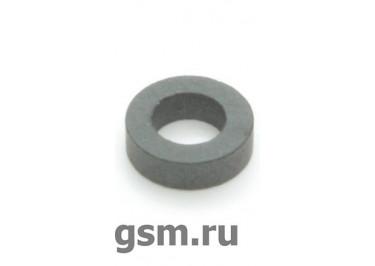 М1000НМ-А-К7x4x2 Сердечник ферритовый