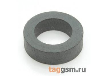 М1500НМ3-Б-К10x6x3 Сердечник ферритовый