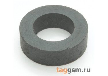М1500НМ-А-К16x10x4,5 Сердечник ферритовый