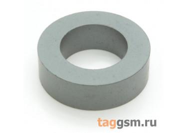 М2000НМ1-36-К20x12x6 Сердечник ферритовый